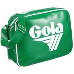 Gola Classics Unisex