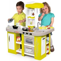 Smoby 311024 Studio Kitchen Play Set (X