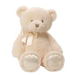 Baby GUND 1st Teddy Large Soft Toy