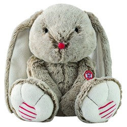 Jura Toys K963530 Kaloo Rouge Rabbit Toy (Large)