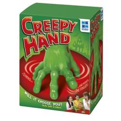 Megableu Creepy Hand