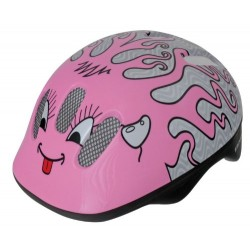 Ventura Kids Curly Helmet