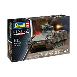 Revell 03261 1