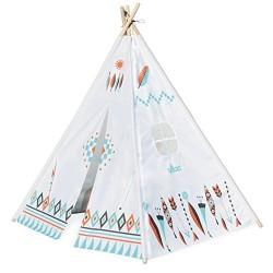 Vilac Vilac7709 Cheyenne Teepee