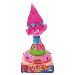 Trolls – Light Up Your Character lamp (Cife 40457)