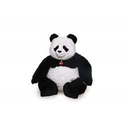 Trudi 26518 80 cm Panda Kevin Plush Toy