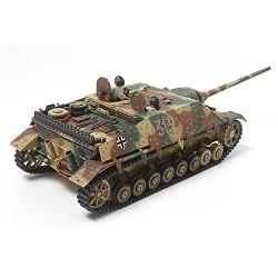 Jagdpanzer Iv/70(V) Lang 1/35