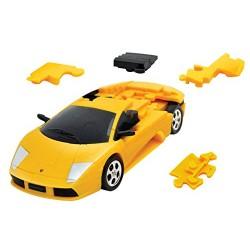 Eureka Lamborghini Murcielago