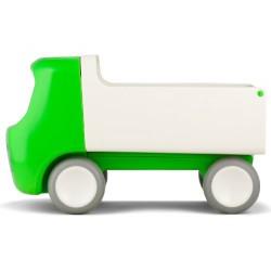 Kid O 7cm Truck (Green)