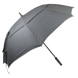 Longridge Deluxe Windproof Umbrellas