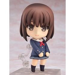 GOOD SMILE COMPANY G90271 Nendoroid Megumi Kato Figure