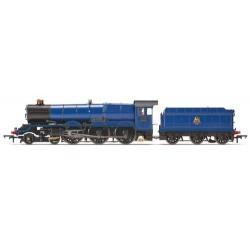 Hornby R3410 BR 4