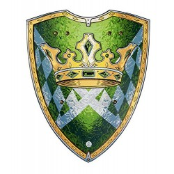 Liontouch 29201 Kingmaker Kings Shield