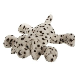Happy 16521 Horse Dog Toy