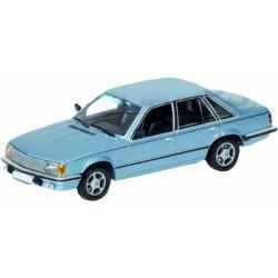 Minichamps 400045102 Model Car