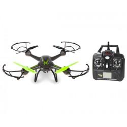 Dron kvadroptéra Syma X54HW 2.4GHz s FPV kamerou