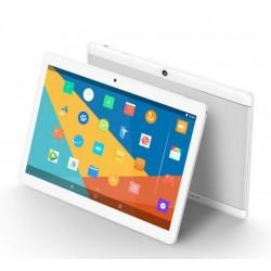 Tablet GenBox T90 Pro - biely