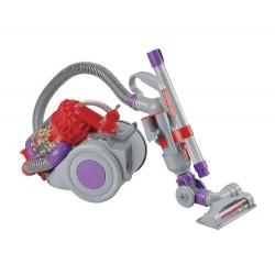 CASDON Little Helper Dyson Hottest Vacuum Toy