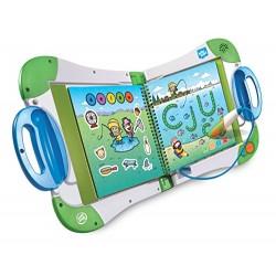 LeapFrog 602103 Leap Start Refresh Toy