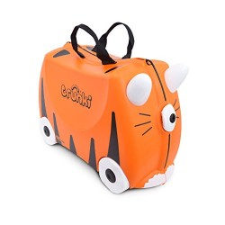 Trunki Tipu Xmas Bundle