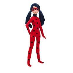 Miraculous 39748 26 cm Ladybug Fashion Doll