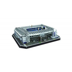 Paul Lamond 3855 Tottenham Stadium 3D Puzzle