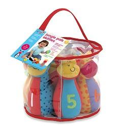 Galt Toys Jungle Pals Skittles