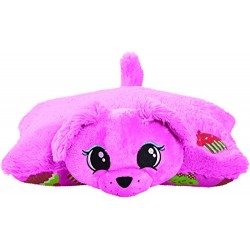 Pupcake Scented Pillow Pet