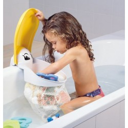 Peli Play Pouch Bath Tidy