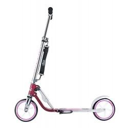 HUDORA 205mm Wheel Scooter