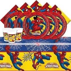 Marvel BPWFA