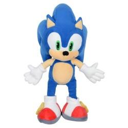 Nintendo 311788–Sonic, 30cm