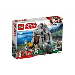 LEGO UK 75200 Star Wars Conf Gp Playset Building Block