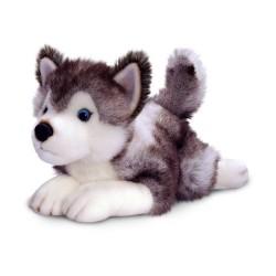 Keel Toys 50 cm Storm Husky