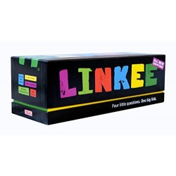 John Adams Linkee Game