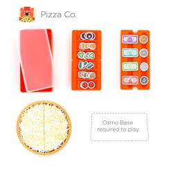 Osmo Pizza Co. Game (Osmo Base Required)