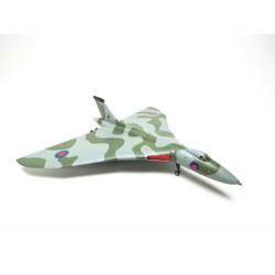Airfix A50097 1