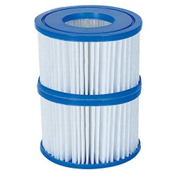 Bestway Filter Cartridge VI for Lay