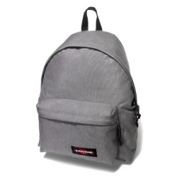Eastpak Padded Pak'R Backpack, 24 L, Sunday Grey