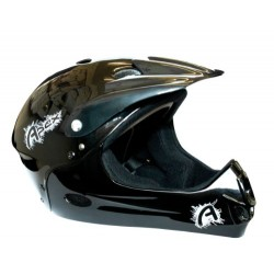 Apex Full Face Helmet