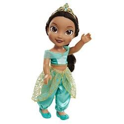 Disney Princess My First Jasmine Toddler Doll