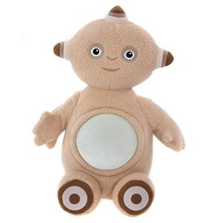 In the Night Garden Musical Makka Pakka with Light