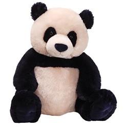GUND 320708 Zi Bo Panda Large Soft Toy