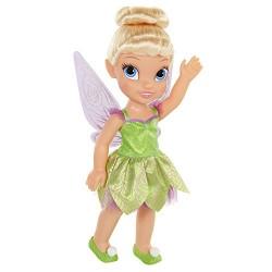 Disney Fairies Tink Toddler Doll