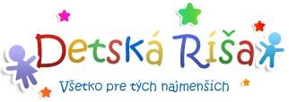 Detská ríša - Hračky pre deti